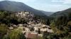 Итальянский город Филеттино объявил независимость и начал выпускать собственную валюту