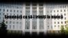 Петиция Publika TV будет передана руководству парламента