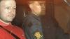 Lacoste попросила полицию запретить Брейвику носить одежду компании