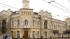 Заседание Кишинёвского муниципального совета перенесено