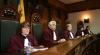 Долгожданное решение: Конституционный суд выскажется по поводу процедуры избрания президента