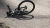 Еще один велосипедист сбит на проезжей части