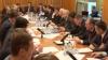 Мариан Лупу созвал совещание, чтобы обсудить ситуацию в банковской сфере