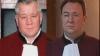 Почему Виктор Пушкаш и Александру Тэнасе проголосовали против решения КС