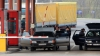 Изменение таможенных правил. Молдавские таможенники хотят устранить противоречия в законодательстве