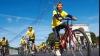 В столице проходит велопробег VeloHorа -2011