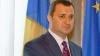 Премьер Филат отправился в Польшу для участия в экономическом форуме в Крынице