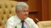 Воронин о коалиции ПКРМ-ЛДПМ, диалоге с Гимпу и шумихе вокруг избрания президента