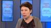 Юлия Семенова: Стране нужен антирейдерский закон