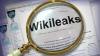 Молдавские политики, упомянутые в разоблачениях WikiLeaks, не пострадают, считают эксперты