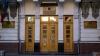 ВСМ не рассмотрел запрос генпрокуратуры о лишении неприкосновенности судьи Бендерской апелляционной палаты