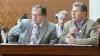 Гимпу и Хадыркэ представят молдавскую демократию в Вашингтоне