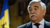 Пулбере: Два года парламент нарушает основной закон, не избирая президента