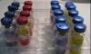 Несанкционированную продажу вакцин обнаружили в одной из аптек Кишинева