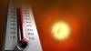 Синоптики: жаркая погода в сентябре - феномен, происходящий, в среднем, раз в 10 лет