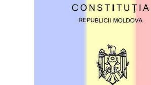 Самые важные поправки в Конституцию, предложенные комиссией во главе с Михаем Гимпу