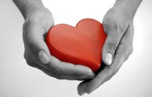 Сердечно-сосудистые заболевания являются главной причиной смертности в мире