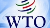 Переговоры Грузии и России о вступлении в ВТО провалились