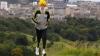 Фауджа Сингх стал самым пожилым марафонцем мира в возрасте ста лет