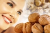 Ученые: Грецкий орех снижает риск возникновения рака груди