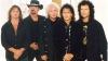 """Легендарная рок-группа """"Smokie"""" дала концерт в Национальном дворце республики"""