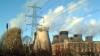 Энергия из отходов сельского хозяйства: положительные эффекты с точки зрения экологии и экономики