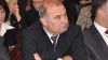 В Молдове появится еще одно политическое формирование