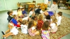 Promo-Lex: В 250 населенных пунктах Молдовы отсутствуют дошкольные учреждения