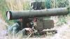 OMEGA: Тайная сделка по продаже Армении оружия была проведена по заниженным ценам