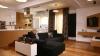 Обустройство квартиры может стоить дороже самого жилья, говорят дизайнеры