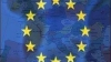 В Страсбурге сегодня назовут имя лауреата премии Андрея Сахарова «За свободу мысли»