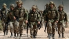 НАТО завершает боевую операцию в Ливии