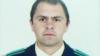 Илья Казак освобожден