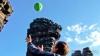 Камера-мяч Throwable Panoramic Ball для съемки панорам