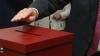 В Болгарии проходит второй тур выборов президента