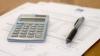 Правительство рассмотрит предложения по изменению акцизов и налогов на 2012 год