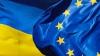 Евросоюз подпишет соглашение об ассоциации и зоне свободной торговли с Украиной