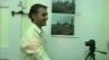 Цыгане из Галаца оформляют документы и приезжают в Молдову на работу