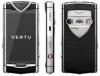 Vertu представила свой первый смартфон с сенсорным экраном: Constellation T