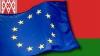 Белоруссия останется в программе Евросоюза «Восточное партнерство»