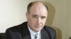 Григорий Карасин: «Мой визит в Молдову никак не связан с предстоящими выборами президента»