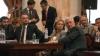Коммунисты оспаривают в КС упразднение экономических судов
