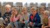 В детских садах, школах и больницах столицы начинается отопительный сезон