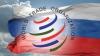 Новый раунд переговоров о вступлении России в ВТО не увенчался успехом