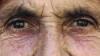 Статистика долгожительства: Молдова находится  на 134 месте
