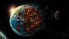 Оклендский проповедник Гарольд Кэмпинг предсказывает очередной конец света