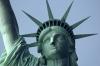 Статуе Свободы исполнилось 125 лет