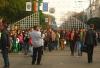 В День города для жителей столицы выступят Morandi, Zdob si Zdub и Snails. УЗНАЙТЕ, что еще включает программа