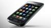 Samsung обошла Apple на рынке смартфонов