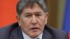 На президентских выборах в Киргизии победил 55-летний Алмазбек Атамбаев